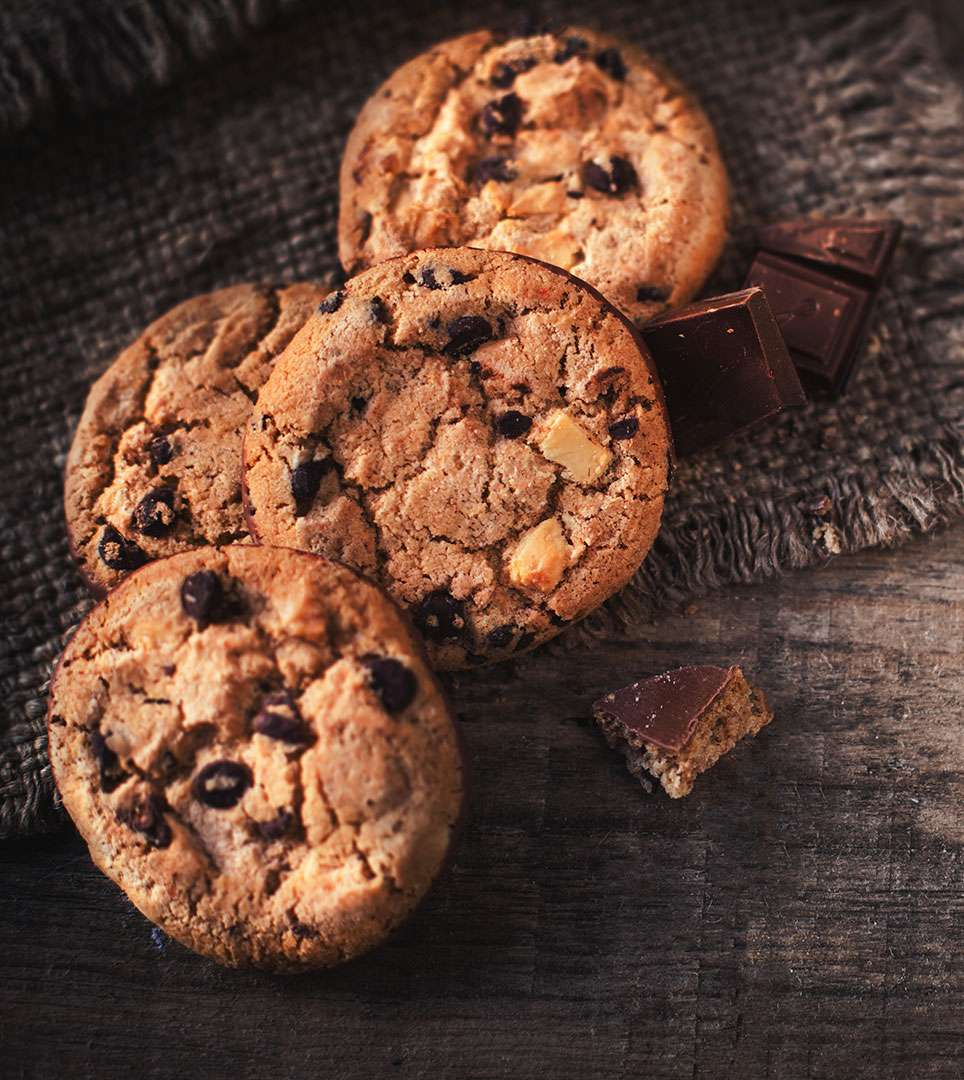 WEBSITE COOKIE POLICY FOR THE TRAVEL INN KINGSPORT